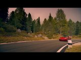 Top Gear-alfa romeo disco volante на русском ч2.