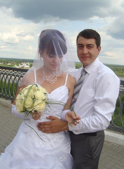 Роман Бессолицын, 13 октября , Киров, id33008546
