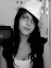 Елена Литвинова, 25 сентября , Нефтекамск, id224766555