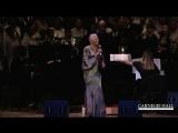 Dionne Warwick Sings