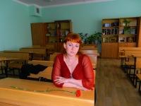 Ольга Барминова-Грошева, 9 декабря 1982, Кострома, id177299126