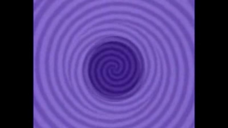 Фанфары ВИD иллюзия 25 кадр