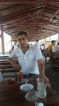 Zahid Idriszade