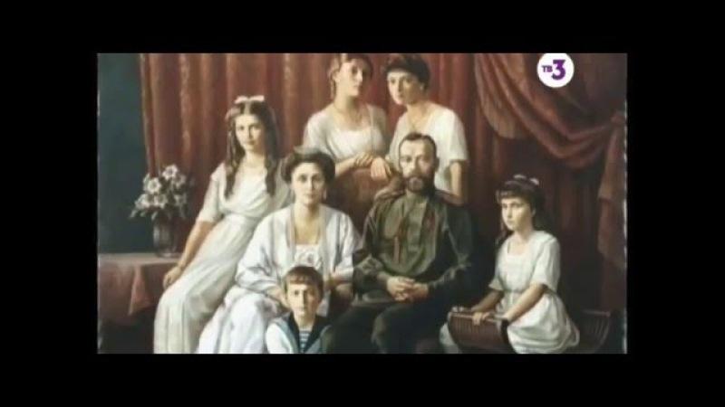 Тайные знаки с Олегом Девотченко Придумавший смерть серии 35