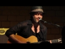 Richie Kotzen - _Lose Again_ - Blues Garage - 21.06.2013