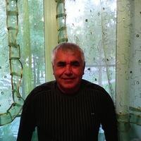 ВКонтакте Игорь Волшуков фотографии