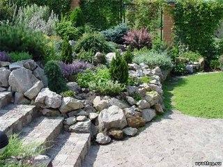 своими руками для сада огорода