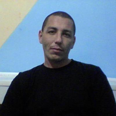 Андрей Губайдуллин, 22 января 1985, Коркино, id221774093