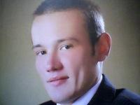 Ігор Громик, id185960878