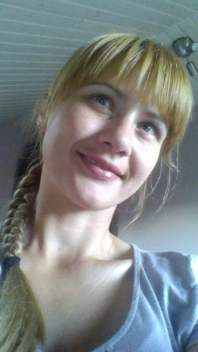 Ксюшка Колесник, 6 декабря , Мари-Турек, id215212828