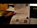Разрушение мифа с копейками в платёжках ЖКХ по QR коду, так же 810 SUR, 643 Rub, ББР (бибарики)