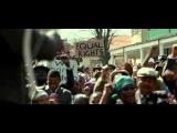 Долгая дорога к свободе (2013) Mandela: Long Walk to Freedom.