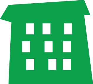 Зеленый зал