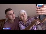 Блогеры за 70 - новый тренд Рунета