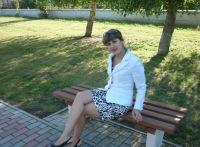Сабина Пуговкина, 3 мая 1999, Елец, id159808493