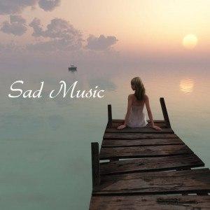 Sad Piano Music Collective