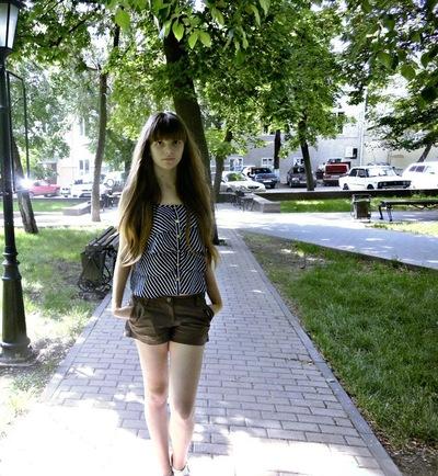 Екатерина Петрова, 5 июля , Новосибирск, id117454048