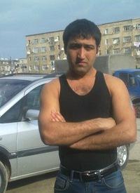 Ekan Ekanovic, 2 февраля 1987, Владикавказ, id197067321