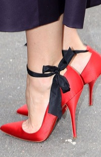 c385f95ba Киев, женская обувь больших размеров | ВКонтакте