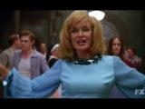 Hercules and Love Affair Antony Hegarty- Blind (Frankie Knuckles Mix) American Horror Story