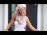 Andrea feat.  Gabriel Davi - Only You (Yanis S &amp Maxime Nakey Remix) (VJ Tony Video Edit)