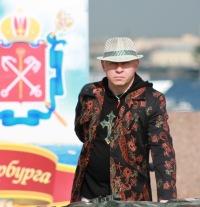 Владимир Леншин