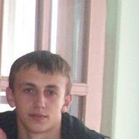 Юрик Шельманов, 7 октября 1992, Гомель, id137237275