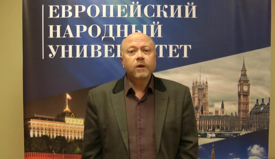 Дмитрий Травин. Что нам дали реформы 90-х