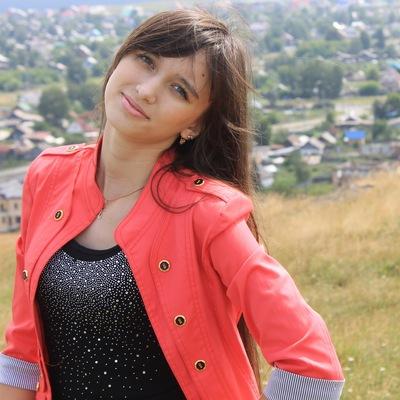 Марина Сальникова, 22 сентября , Энгельс, id44124408
