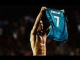 Cristiano Ronaldo 2016 ● Destroying Barсelona ● HD
