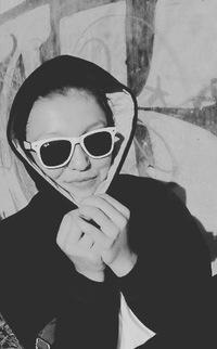 Adelya Idrisova, 3 марта , Казань, id12537471