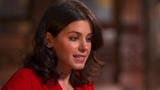 Katie Melua &amp Gori Women's Choir - 'All-Night Vigil - Nunc Dimittis'