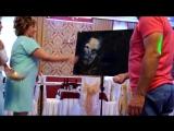 Звездное шоу-подарок для любимых родителей!г.Стерлитамак, кафе ХАН. 23.08.2018Г