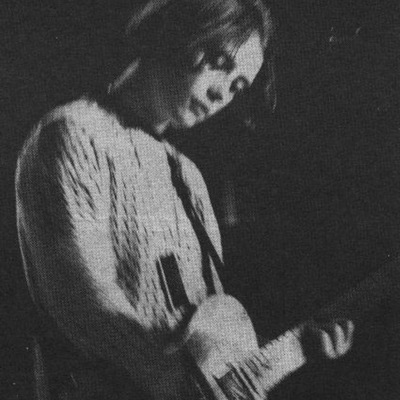 Lesha Maksimov