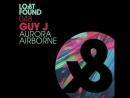 Guy J Aurora