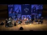 Al di Meola - 2 (Live in Moscow 2018)