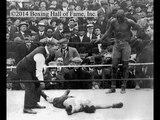 Jack Johnson KOs Ketchel This Day in Boxing History October 16, 1909