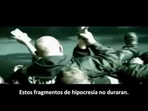 Kreator - Suicide Terrorist (Subtitulos Español)