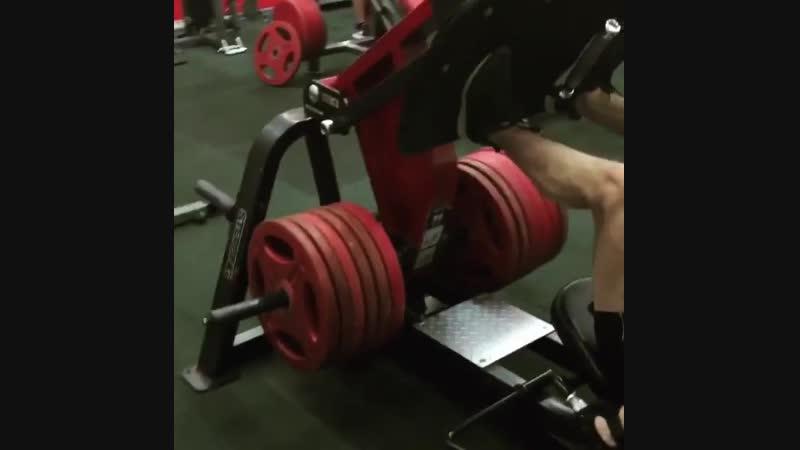 Хотите достигнуть хорошего и долговечного прогресса в фитнесе Сила воли и дисциплина! И конечно регулярное посещение фитнес клу