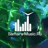 Samara-Music.Ru