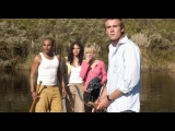 «Свора» (2006): Трейлер