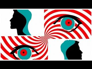 Чем отличается психолог от психотерапевта и психиатра