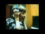 Les Poppys - Love lioubov amour ( Rare Original Promo Video 1971 )