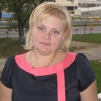 ИринаСаевич (ветиорец)