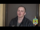 Смолянин с подельником напал на дачников в Подмосковье
