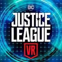 Install  Justice League VR: The Complete Experience