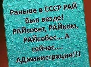 http://cs314616.vk.me/v314616353/764f/0H5jtGuMLKg.jpg