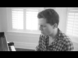Charlie puth cover - im not the only one of sam smith