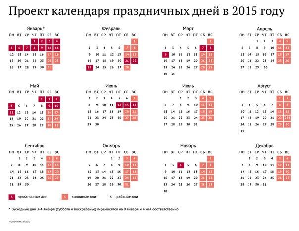 новости дня сегодня москва банковские реквизиты