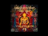 Hilight Tribe - Buddha